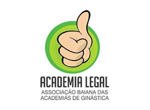 expo-academia-legal