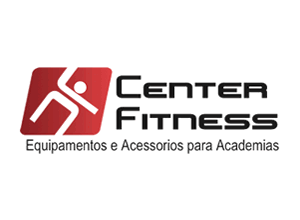 expo-center-fitness