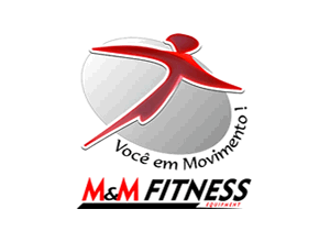 expo-mm-fitness