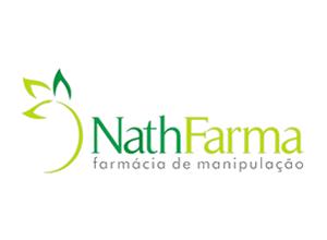 expo-nath-farma