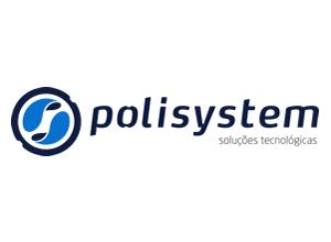 expo-polisystem