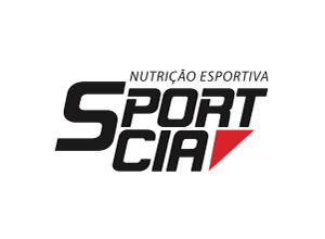 expo-sport-cia