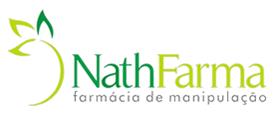 logo-nathfarma