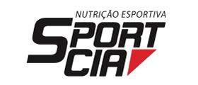 logo-sport-cia