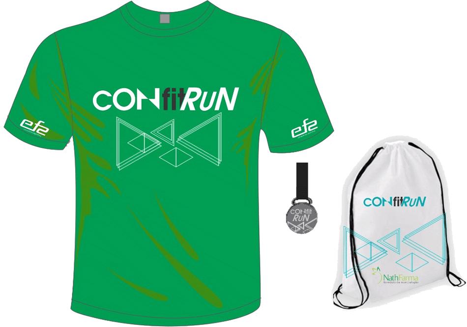 camiseta-confit-run