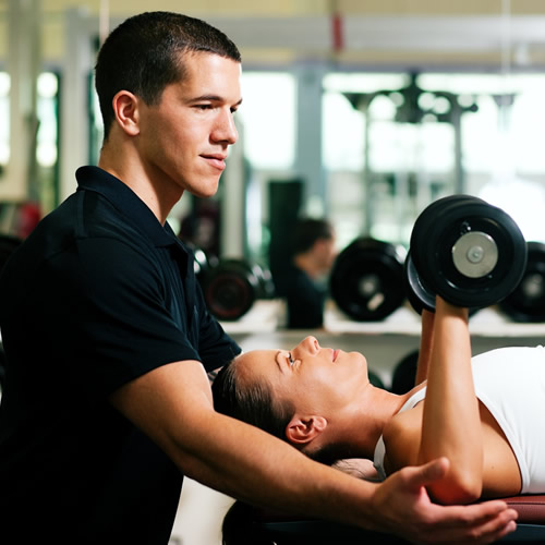 personal-trainer-sucesso