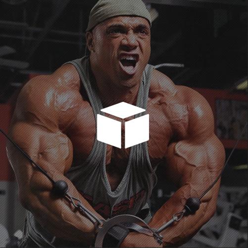 combo-bodybuilding