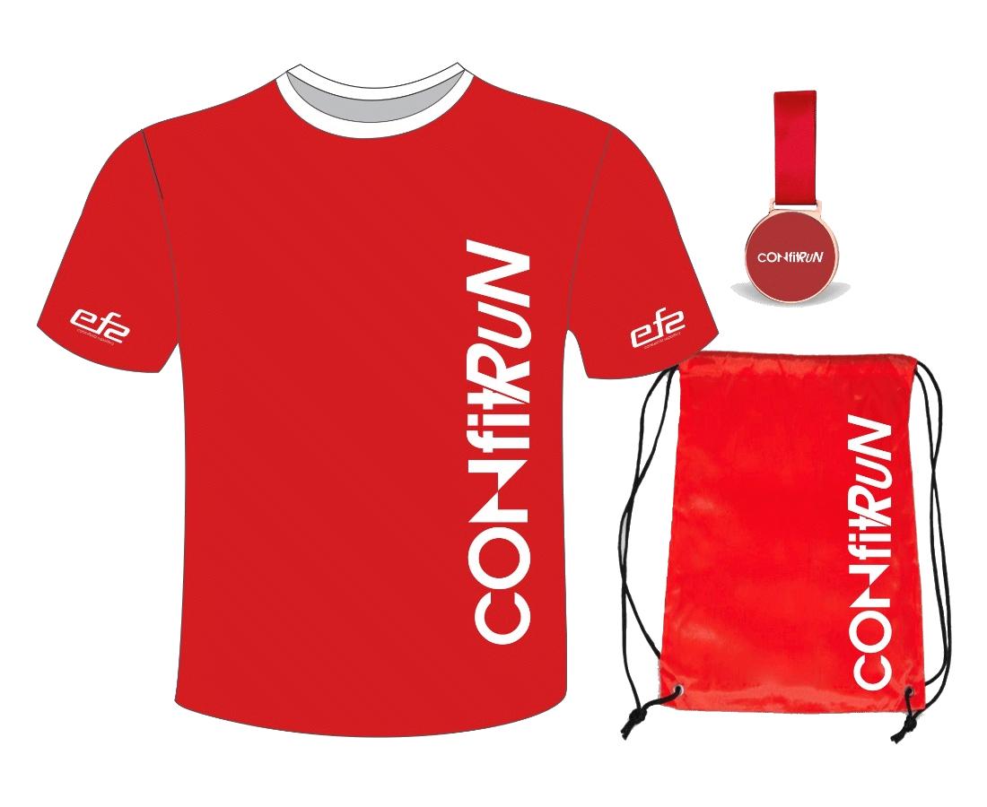 kit-confit-run