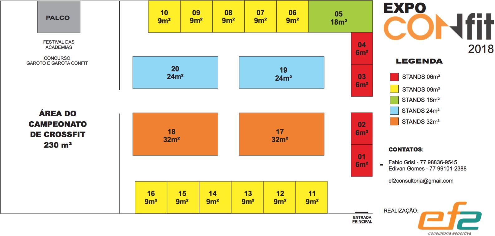 planta-expo-confit-2018